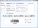 Barcode Software