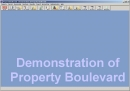 Property Boulevard