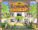 Pelota Egipcia (Egyptian Ball)