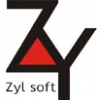ZylTimer.NET