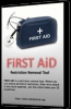 FiRST AiD - A All in One Tool