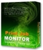 Print Job Monitor