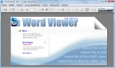 visualizador de Word (Word Viewer)
