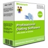 Wazzum Social Dating Software