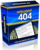 404 Redirect Script
