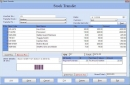 Enterprise Accounting Systems