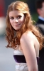 Kate Mara Screen Saver