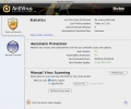 Norton AntiVirus for Macintosh