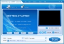 BestHD Blu-Ray to WMV Converter