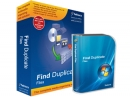 Best Duplicate File Finder Software