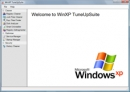 WinXp TuneUpSuite