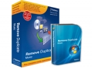 Best Duplicate Music Remover