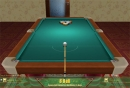 3D Billiards