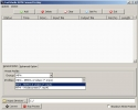 Convertidor de Videos WMV a Cualquier Formato de FastStudio (FastStudio WMV Convert to Any)