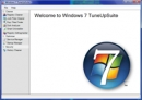 Windows 7 TuneUpSuite