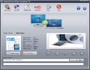 Actusoft Free Video Converter