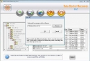 FAT32 FAT16 Data Recovery Software