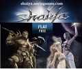 Shaiya MMORPG BETA