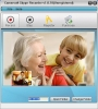 Camersoft Skype Recorder