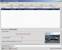 FastStudio MP4 Convert to Any