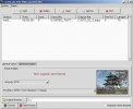 FastStudio DVD VOB Converter Pro
