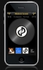 MixDeck for iPhone