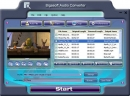 Bigasoft Audio Converter