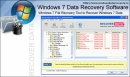 Data Recovery Software for Windows 7