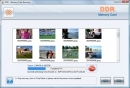 Memory Stick Pro Duo Photo Recovery