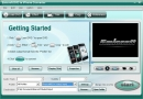 Emicsoft DVD to iPhone Converter