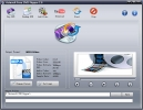 Actusoft Free DVD Ripper