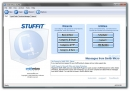 StuffIt Deluxe for Windows