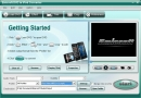 Emicsoft DVD to iPod Converter