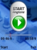 Flying Ringtone Maker