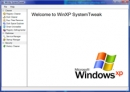 WinXp SystemTweak