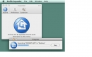 StuffIt Expander for Mac