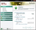 Kaspersky Anti-Virus Personal Pro