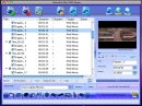 DawnArk Mac DVD Ripper