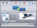 Actusoft  Video Converter