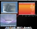 VMware Fusion para Mac (VMware Fusion for Mac)