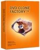 DVD Clone Factory