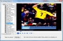 Kiteplayer free TV online