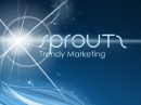 Sproutz Internet Marketing Seminars Online