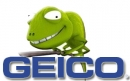 Gieco Car Insurance