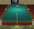 3D Billiards Online Games