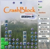 CrashBlock