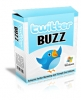 Twitter Buzz