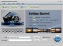 Aiprosoft Total Video Converter