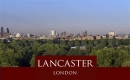 Lancaster London Hotel