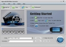 Aiprosoft PSP Video Converter